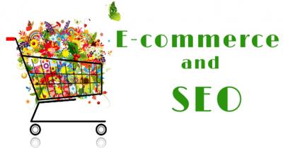 SEO Company in Coimbatore
